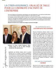 securite-defense-magazine