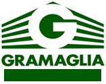 Découvrez nos services : Gramaglia Immobilier